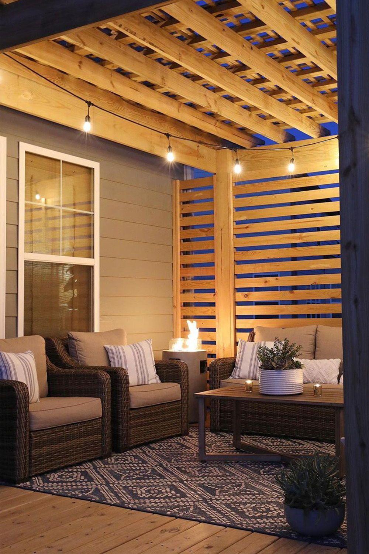 Better Homes And Gardens Hawthorne Park : better, homes, gardens, hawthorne, Better, Homes, Gardens, Hawthorne, 4-Piece, Conversation, Walmart.com, Outdoor, Patio, Designs,, Lighting,, Decks, Backyard