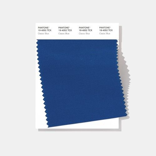 There is something deeply satisfying with a sense of peace in each item we found. How do you find this new color and what strings of your soul it is touching?   Direct link to seller for each item included in article. #blue #classicblue #pantone #pantone2020 #pantoneclassicblue