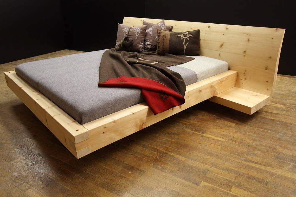 Design bei Möbel Scheiber Beton-Arbeitsplatten Pinterest