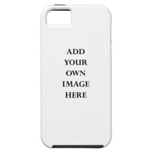 Get yourfreeiphone