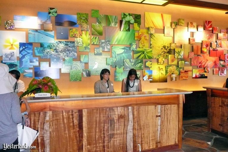 Disneyu0027s Aulani Resort In Hawaii With A Very Cool Check In Front Desk. I  Canu0027t Wait To Be Standing Right There! Amazing Ideas