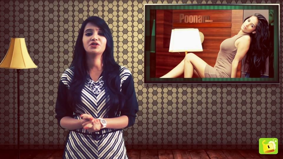 Here we are :) with the commitment to make u laugh and to take you to the secret valley of mozma.. we are eagerly waiting to get ur massive response.. we know u will love it and if its then share it as well. Stay with us to get more mozma :) to watch this video click on the following link Mozma News Episode 02 - https://youtu.be/KH8qj0ThFtY #MozmaNews