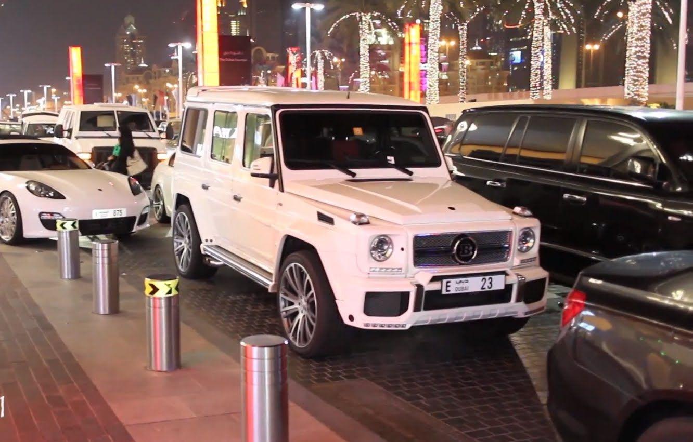 Dubai Rare Cars Dubai Cars Pinterest Dubai Mall And Cars