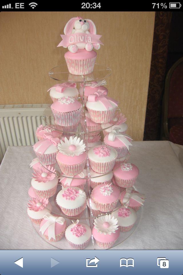 pierderea sănătoasă cupcakes