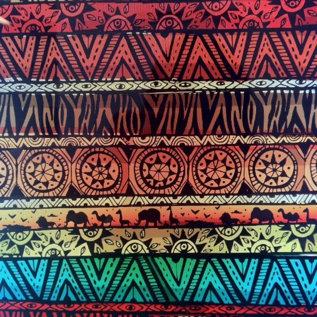 African pattern Recherche Google African Patterns in 40 Adorable African Pattern