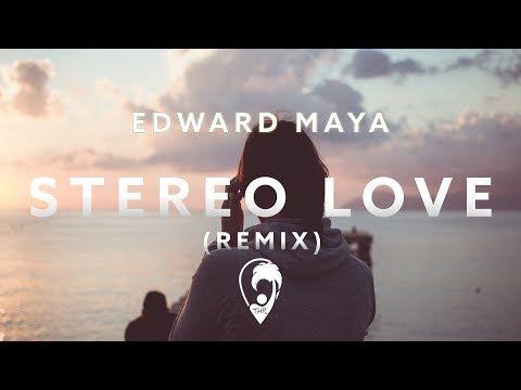 Edward Maya & Vika Jigulina Stereo Love (Jay Latune