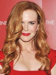 Some Facts About Strawberry Blonde Hair Color Fashion Online Blog
