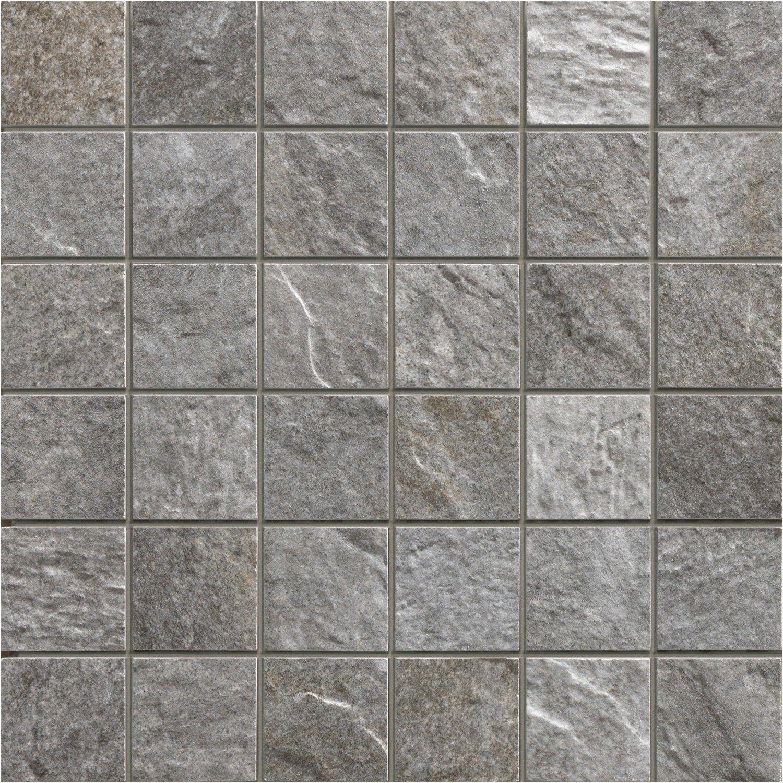 Bathroom Floor Tiles And Wall Tiles Dream House Ideas