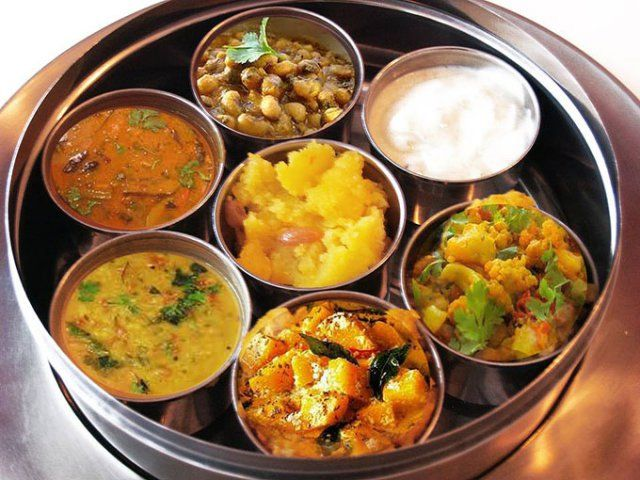 10 Top Indian Restaurants In Cape Town Best Curry Houses Places Atlantic City