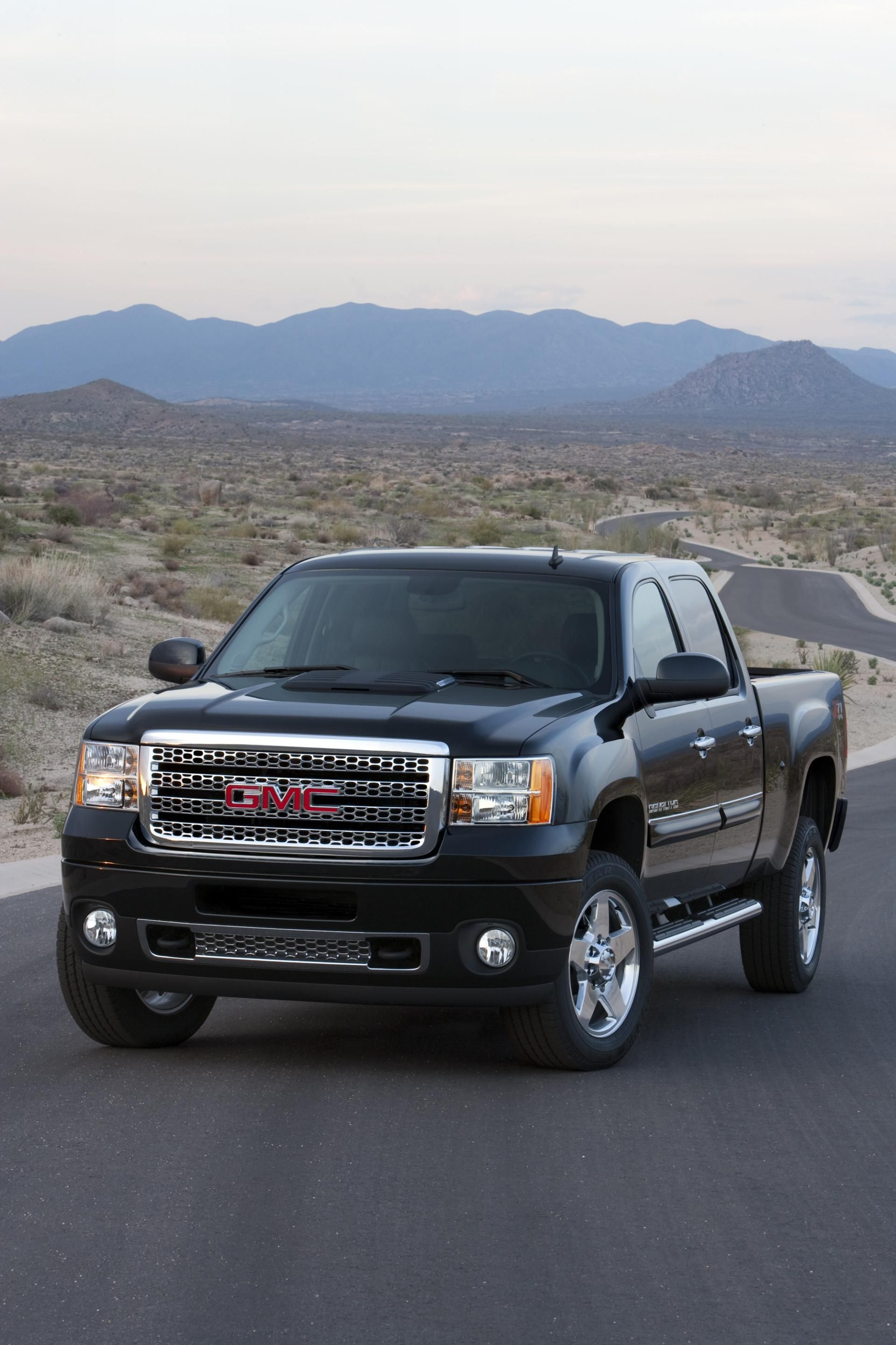 owned dealer placerville me gmc used thompsons sacramento buick sierra family near