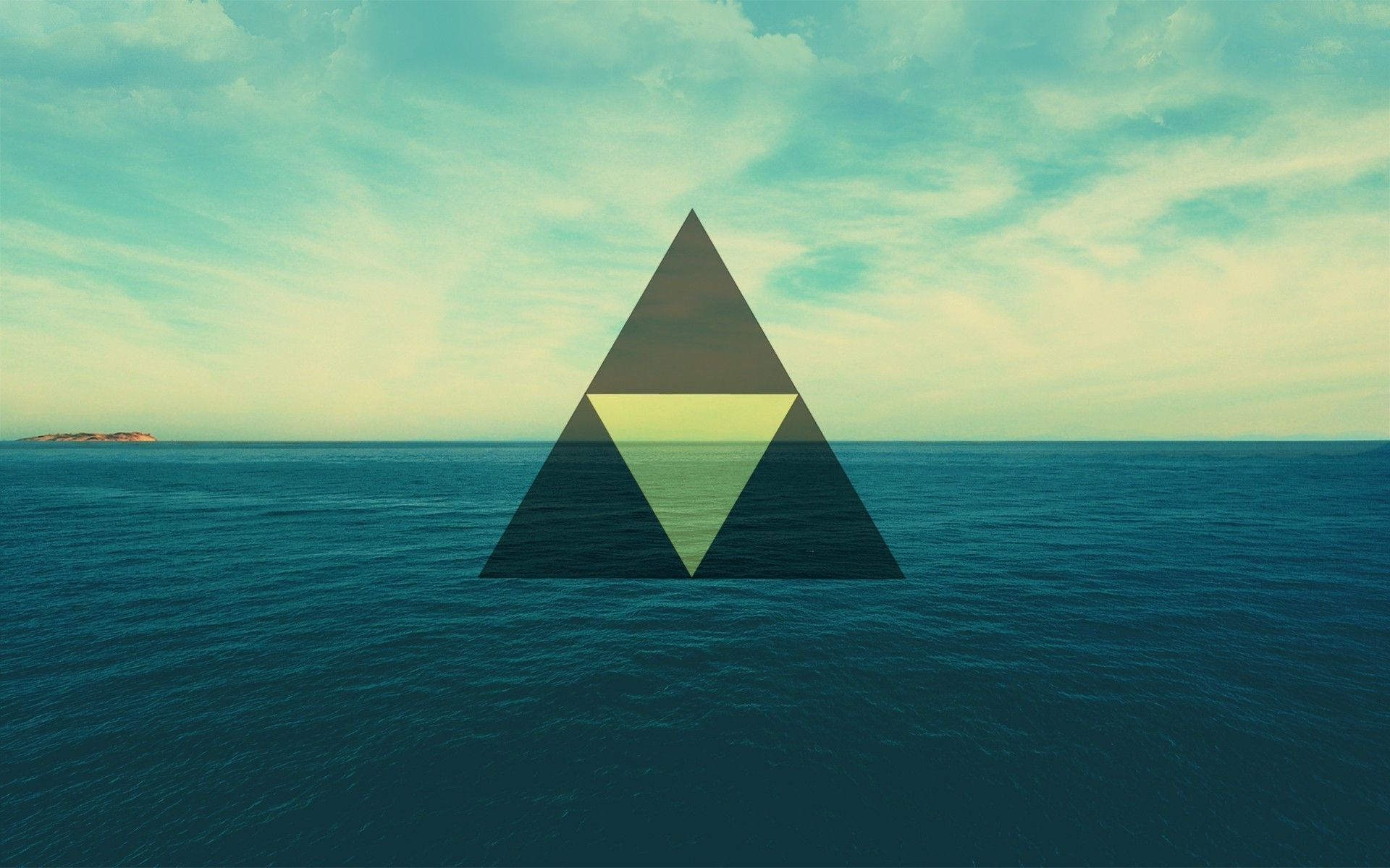 Hd wallpaper hipster - Photography Triangle Wallpapers Hd Wallpaper Hipster Wallpaper Wallpapers Pinterest Triangles Hipster Wallpaper And Hd Wallpaper