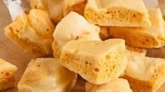 Homemade Honeycomb Candy – The Pioneer Woman #honeycombcandy Homemade Honeycomb Candy – The Pioneer Woman #honeycombcandy Homemade Honeycomb Candy – The Pioneer Woman #honeycombcandy Homemade Honeycomb Candy – The Pioneer Woman #honeycombcandy