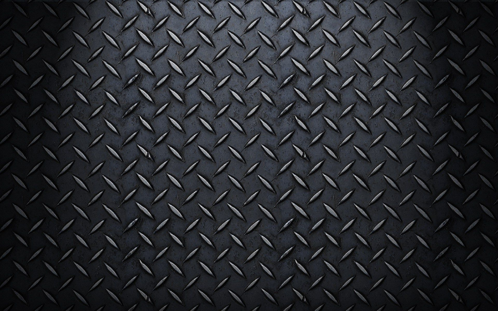 Carbon Fiber Wallpaper For Desktop Background 1920 X 1200 561 Kb Desain Seni Desain Stiker
