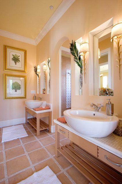 Get inspired by our bathroom ideas! Go to spotools.com