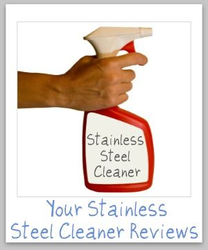 Read Shower Cleaners Reviews (over 25 Brands Reviewed), And Share Your Own,  To Find Out Which Products Work Best, And Which Should Stay On The Store  Shelf.