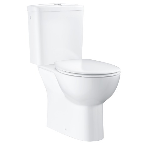 Epingle Sur La Maison Bathroom