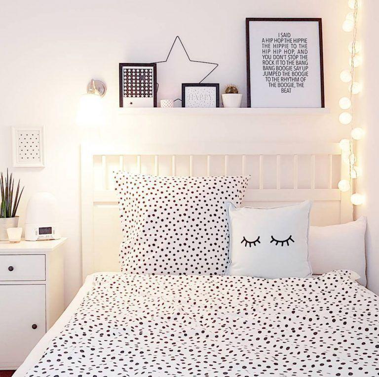 Die schönsten Schlafzimmerideen auf einen Blick - Wohnkonfetti -  Die schönsten Schlafzimmerideen auf einen Blick – Wohnkonfetti  - #auf #babygirl #Blick #die #einen #ModerneTeenageMädchenSchlafzimmerIdeen #Schlafzimmerideen #schönsten #SilberEdelsteinArmbänder #Wohnkonfetti #ZeitgenössischeTeenSchlafzimmer