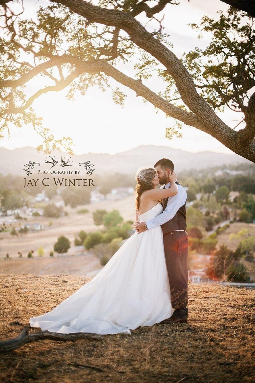 Sneak Peeks And Samples San Luis Obispo Wedding Wedding Wedding Photographers