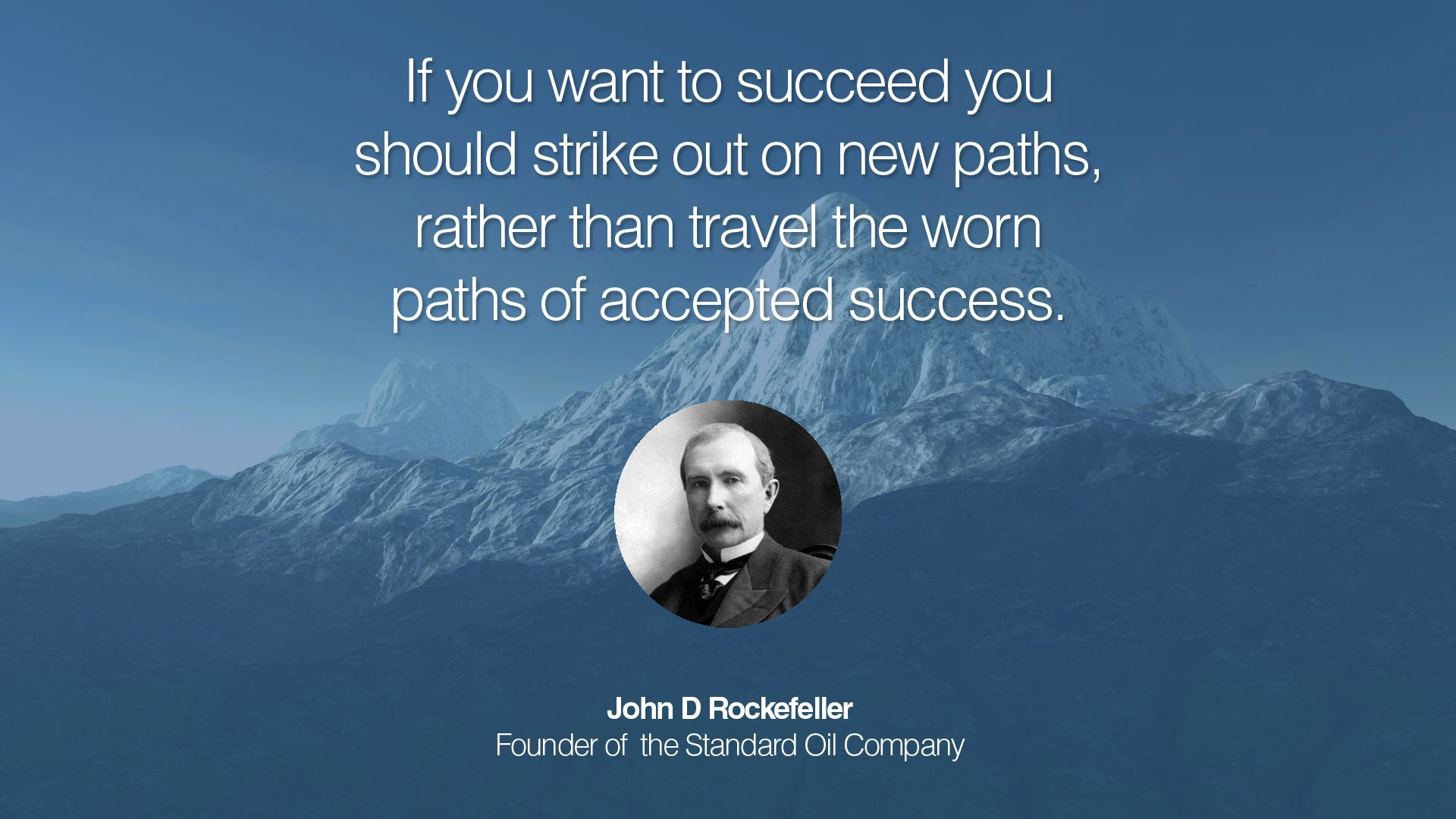 best images about favorite quotes money quotes 17 best images about favorite quotes money quotes entrepreneur and john d rockefeller