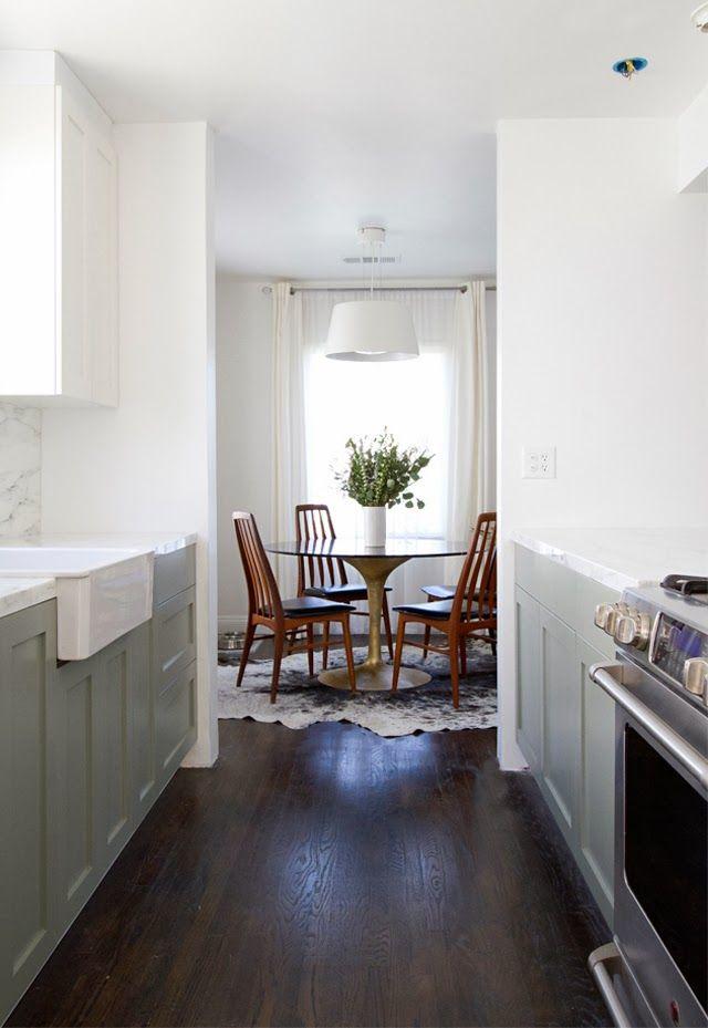 kitchen-cabinets-in11.jpg 640×929 píxeles