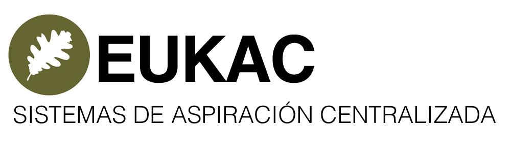 EUKAC Aspiración Centralizada