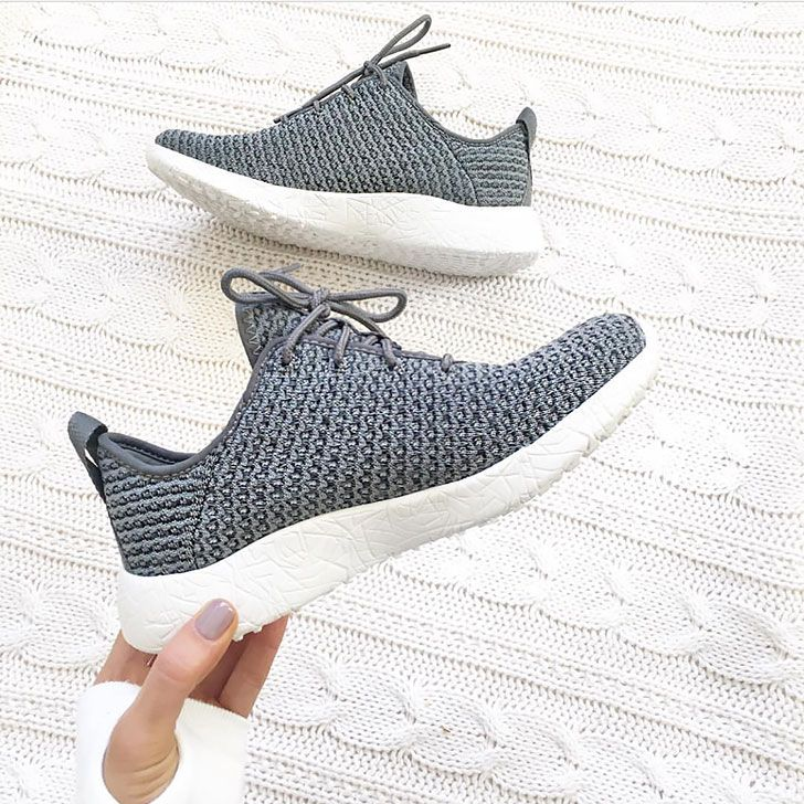 The 24 Best Travel Shoes 2020 Comfortable Stylish Walking Shoes Women Travel Comfortable Travel Shoes Stylish Walking Shoes