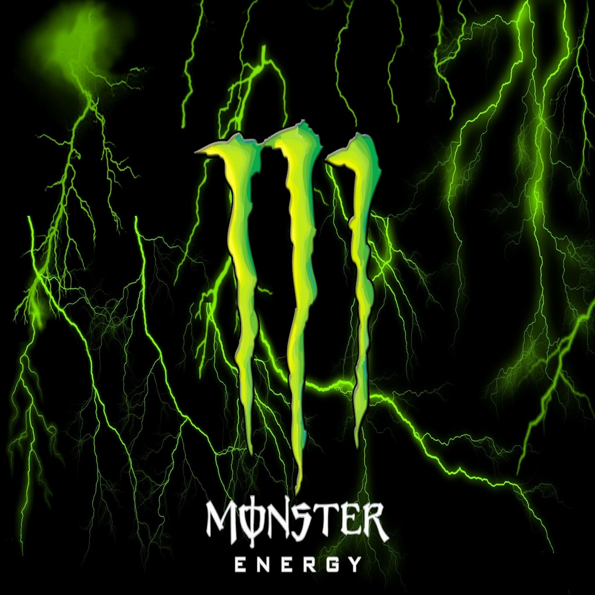 Monster Energy Drink Monster Pinterest Monster Energy