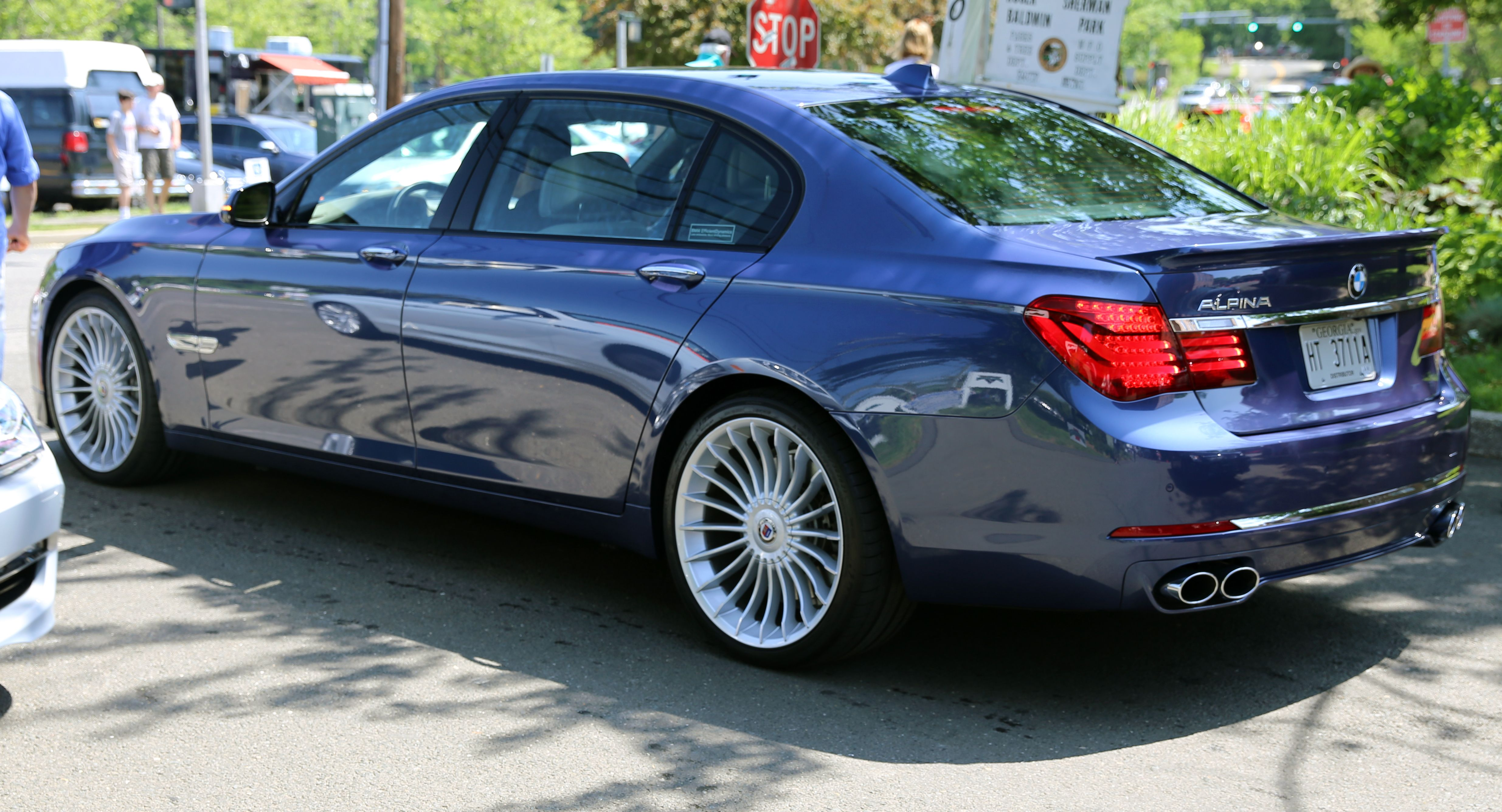 bmw alpina b7 - Google Search | cars to drive | Pinterest | BMW and Cars
