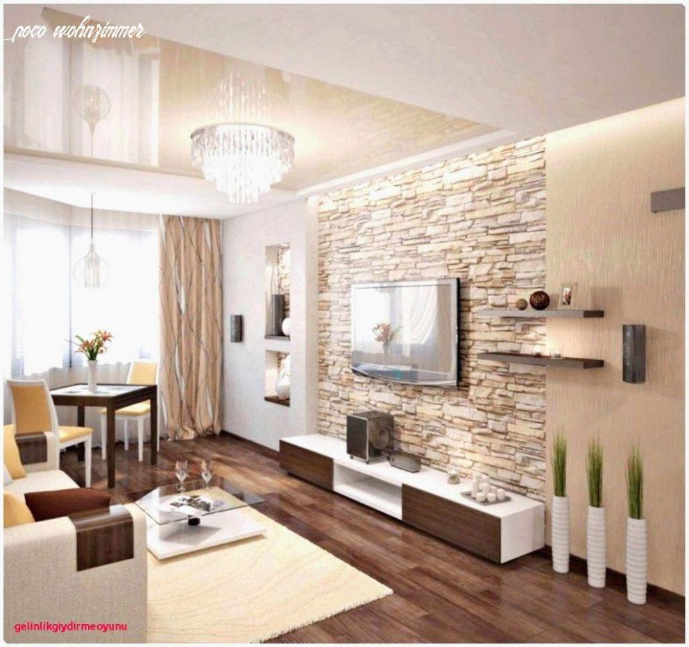 Pin On Wohnzimmer Ideen