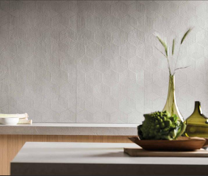 Concrete - Prima Materia - Yeomans Bagno & Ceramiche