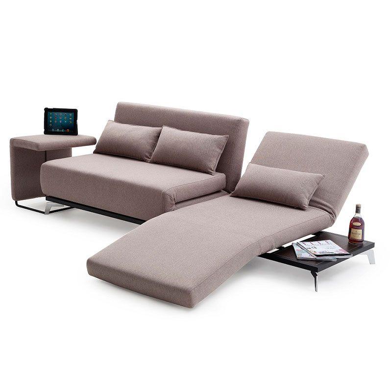 How To Make Good Use Of Contemporary Sleeper Sofa Sofa Bed Set