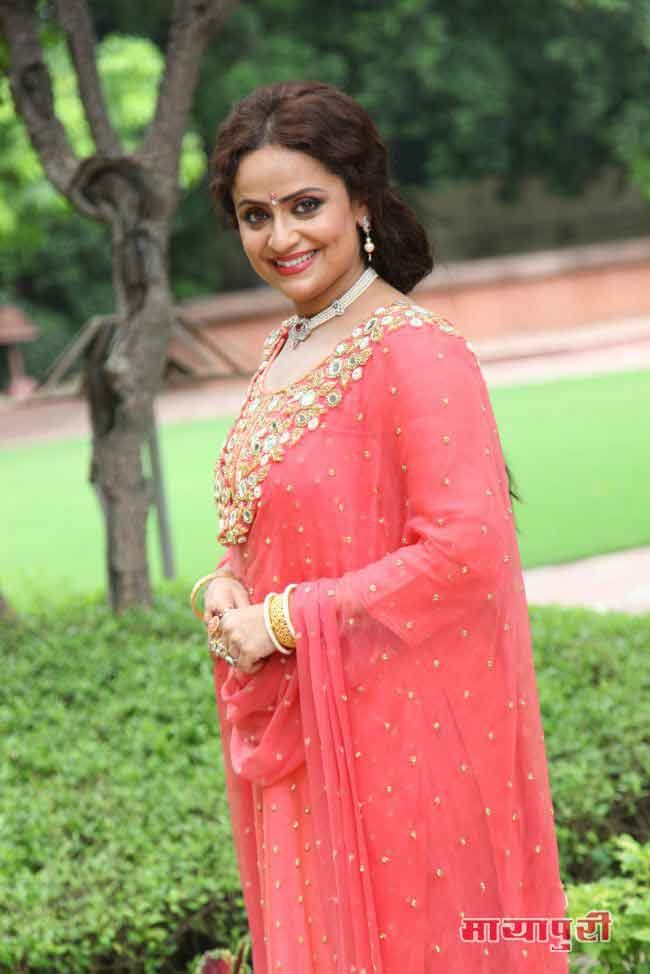 vaishnavi mahant fbvaishnavi mahant instagram, vaishnavi mahant husband, vaishnavi mahant, vaishnavi mahant date of birth, vaishnavi mahant height, vaishnavi mahant actress, vaishnavi mahant age, vaishnavi mahant wiki, vaishnavi mahant biography, vaishnavi mahant family, vaishnavi mahant facebook, vaishnavi mahant daughter, vaishnavi mahant fb, vaishnavi mahant husband photo, vaishnavi mahant photos, vaishnavi mahant movies, vaishnavi mahant marriage, vaishnavi mahant serials, vaishnavi mahant image, vaishnavi mahant family photo