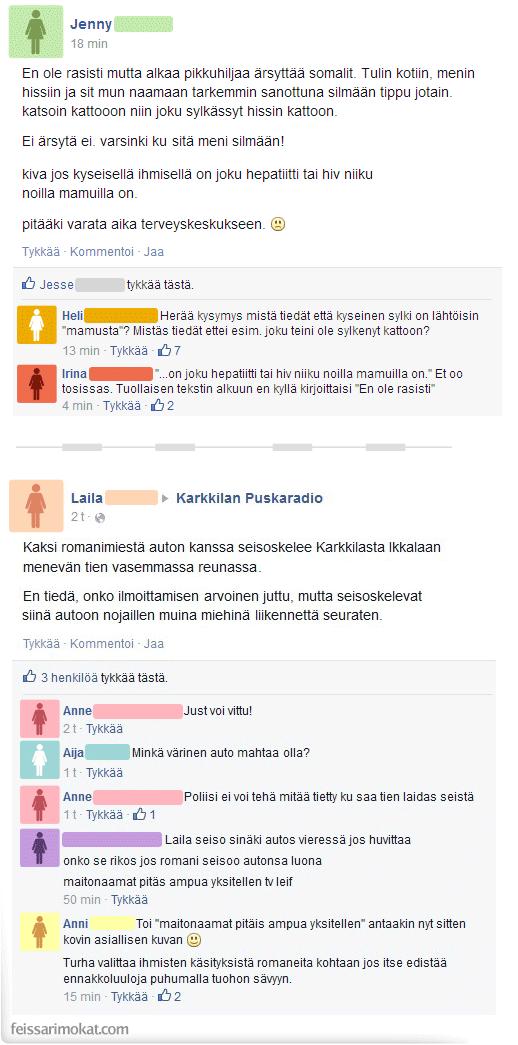 Miss teini Deleware porno