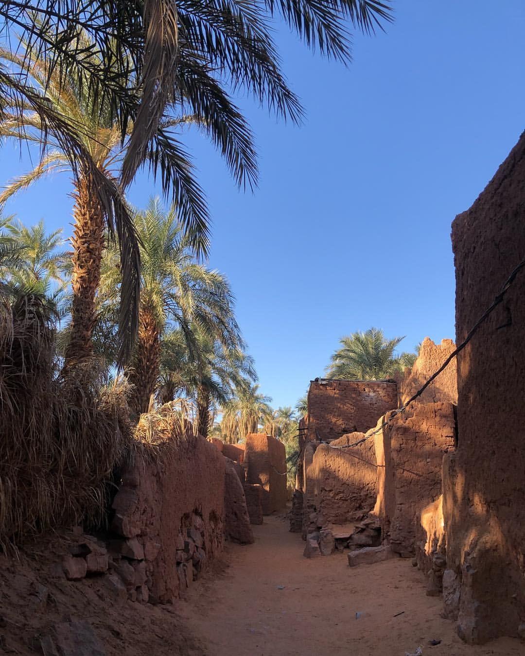 V I E W Descendreenalgerie Alger Algerie Voyage Travel Roadtrip Visiterlagerie Dz Landscape Northafrica Natural Landmarks Instagram Nature