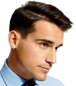 Professional Hairstyles For Men Endearing 10 Best And Trending Professional Hairstyles For Men 2018  Fashion
