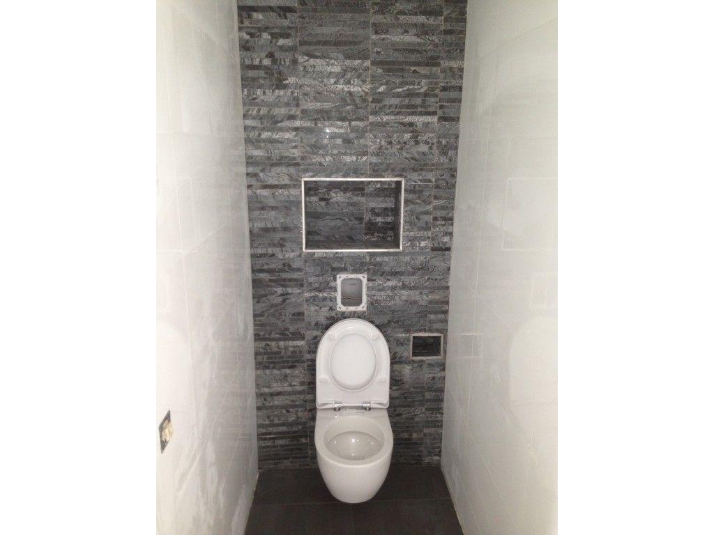 Portugese Tegels Toilet : Wc tegels portugese tegels toilet tgwonen
