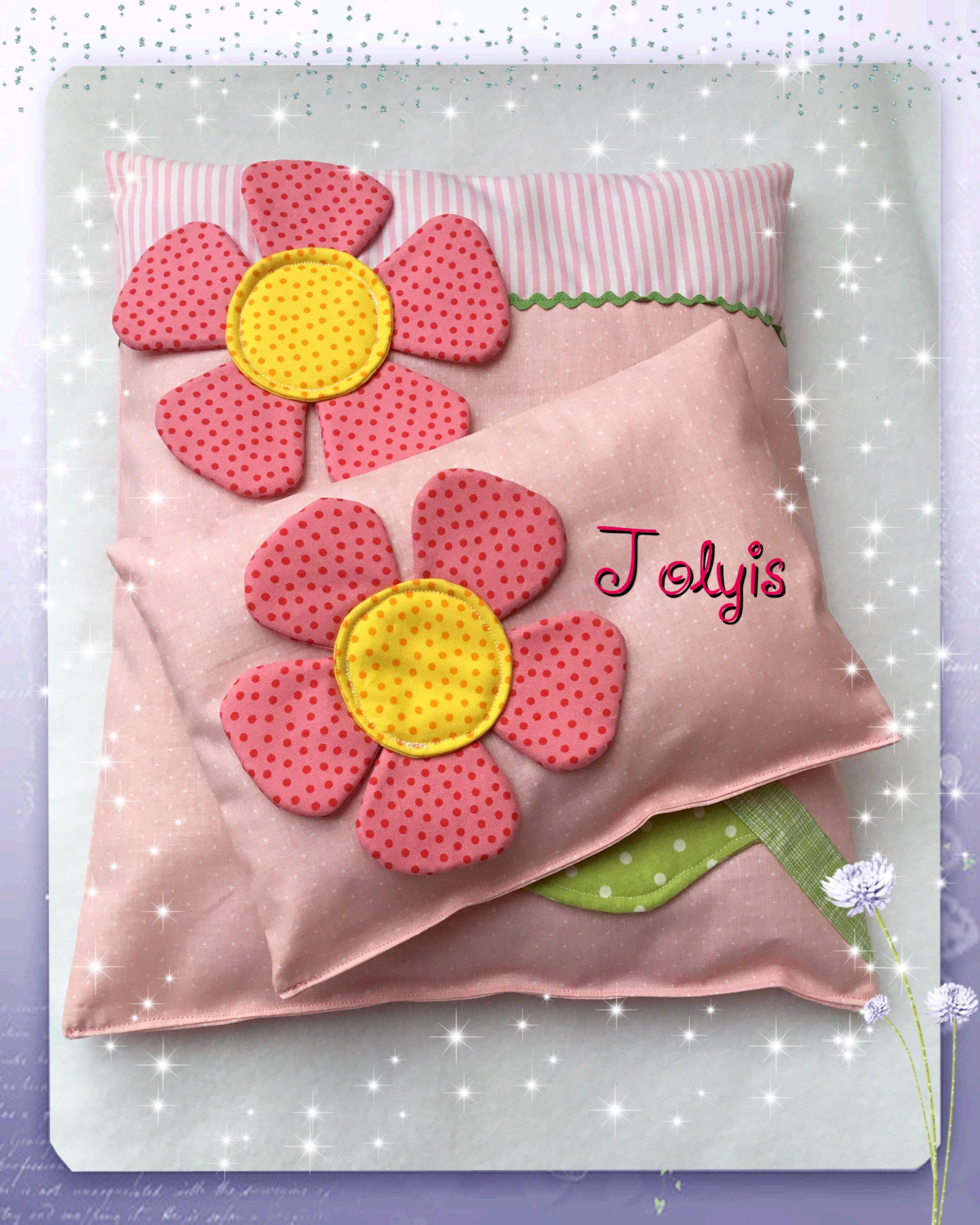 Bettwäsche Nähen Von Jolyis Bei Ebay Kleinanzeigen Puppensachen