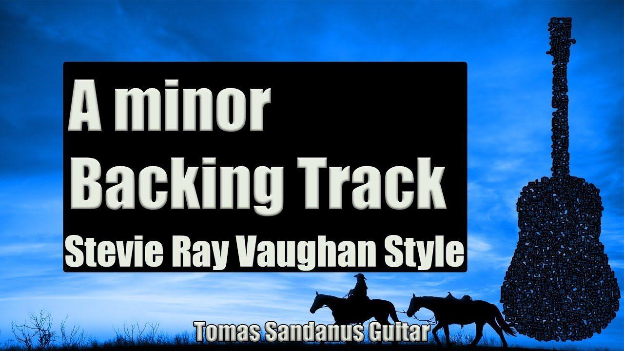 Pin On Guitar Backing Tracks Jam Tracks By Tomas Sandanus Guitar