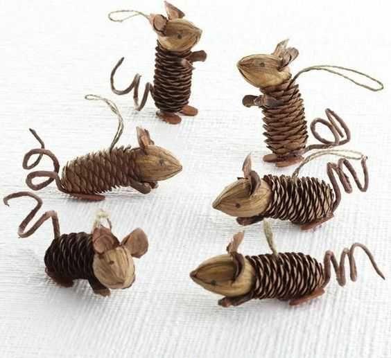 Herbst Dekor Holz DIY machen Weihnachten basteln mit Kindern 50 Konzept des neuen Jahres   - bastelwut - #basteln #bastelwut #dekor #des #DIY #Herbst #Holz #Jahres #kindern #Konzept #machen #mit #neuen #Weihnachten #neuesdekor