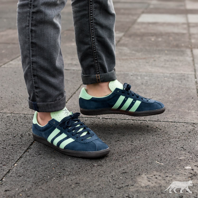 adidas Originals Padiham SPZL | Adidas Cool in 2019 | Adidas