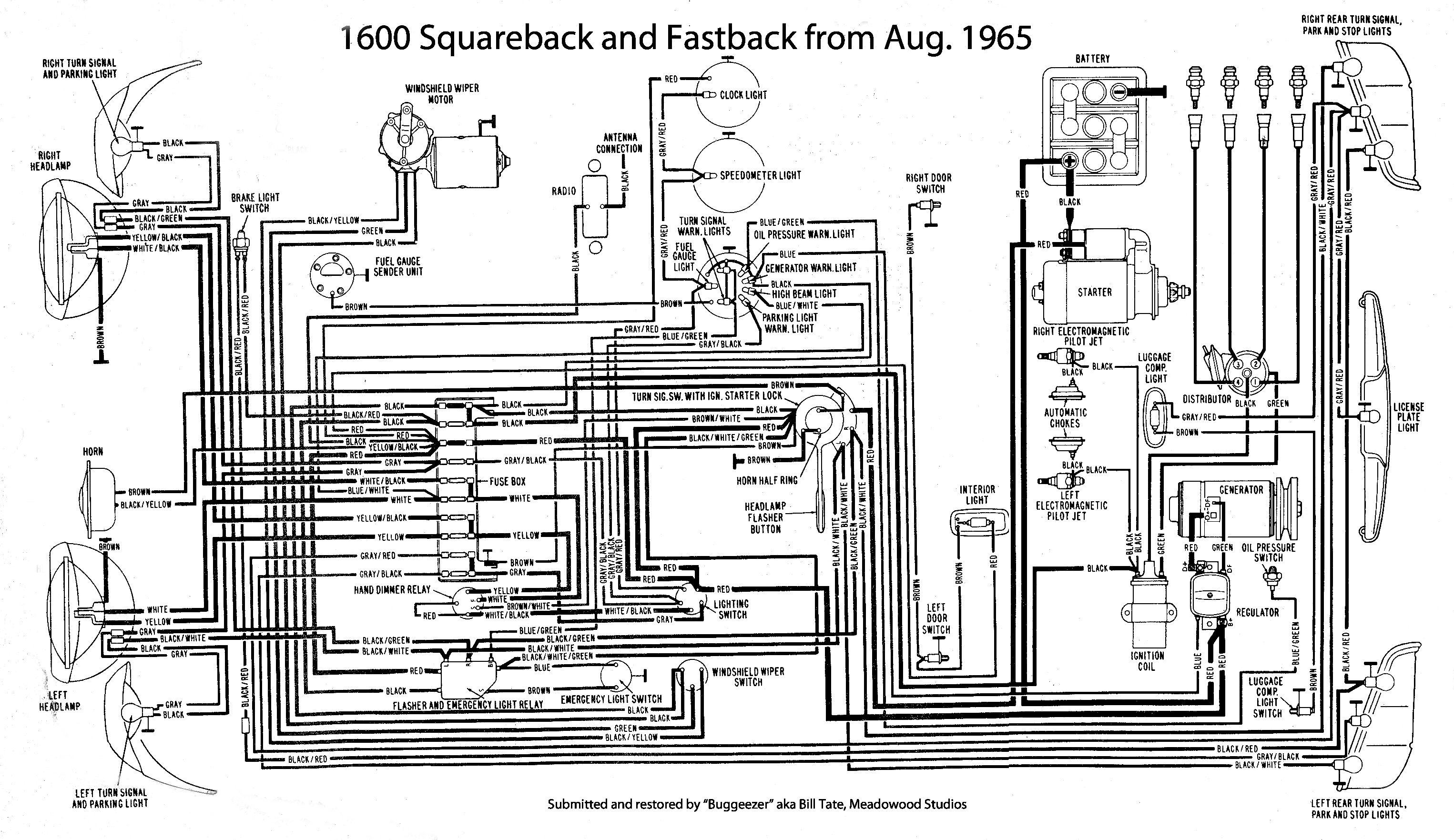 1971 vw tle fastback google search type 3s pinterest 1971 vw tle fastback google search sciox Gallery