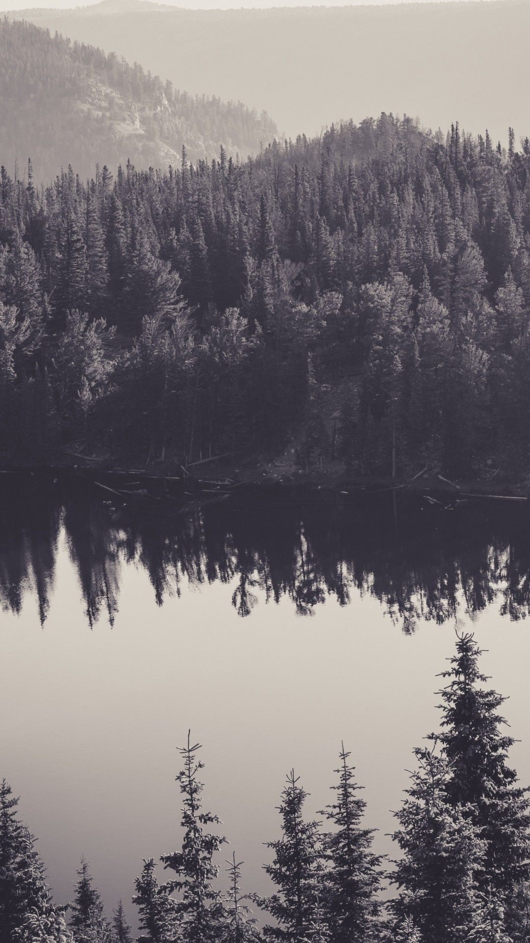 Iphone wallpaper tumblr travel - Dark Wallpaper 4k Black And White Iphone 6 Plus Wallpaper