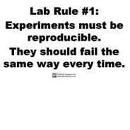 Rule 1 Science Joke Teaching Essay Contests Umi Dissertation Abstracts Abstract