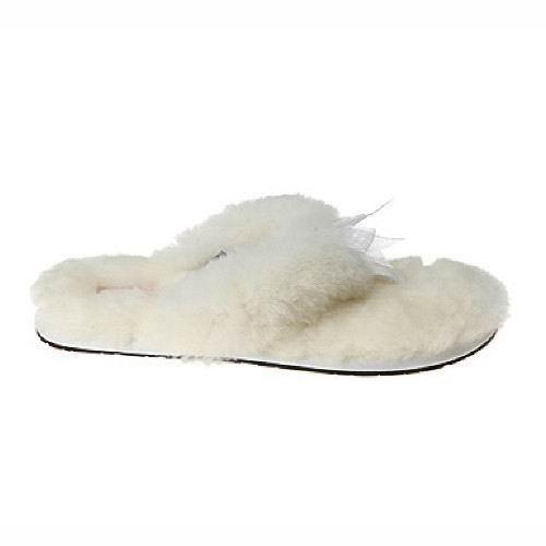 ugg-boots-ugg-fluff-flip-flop-slippers