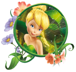 Opt Bio Tink Png 501 496 Tinkerbell Tinkerbell Disney Tinkerbell 1