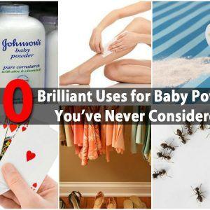 Delightful Will Talcum Powder Kill Bed Bugs