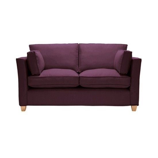 mini couches for bedrooms. Mini Couch For Bedroom Small Sofa Beds Bedrooms Amp Lovely With Sofas And Couches M