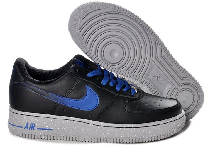 reputable site 39de9 2483d Pin by Sean McVey on style   Nike shoes air force, Nike air force, Mens nike  air