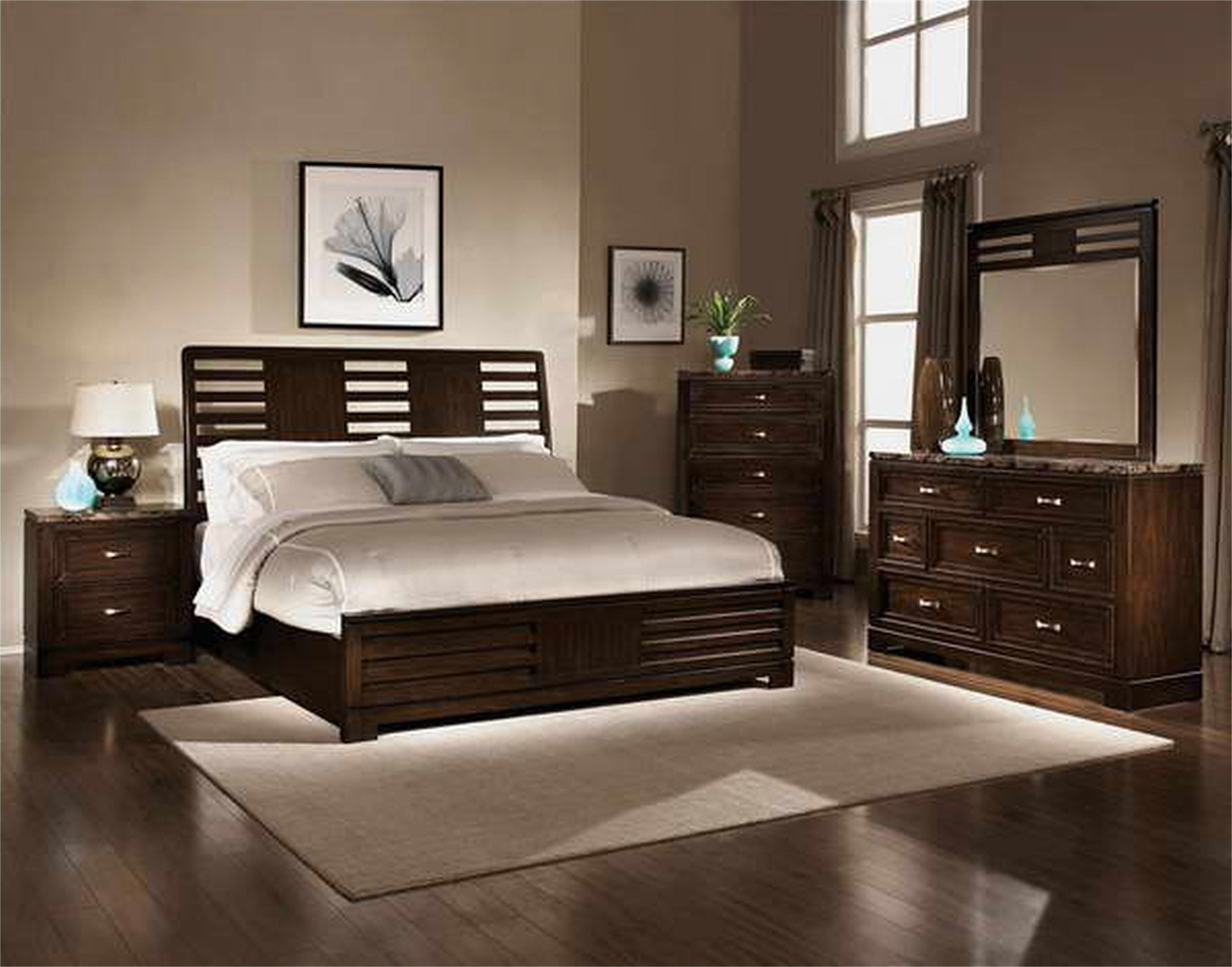Bedroom Furniture Layout Completely transform and produce your