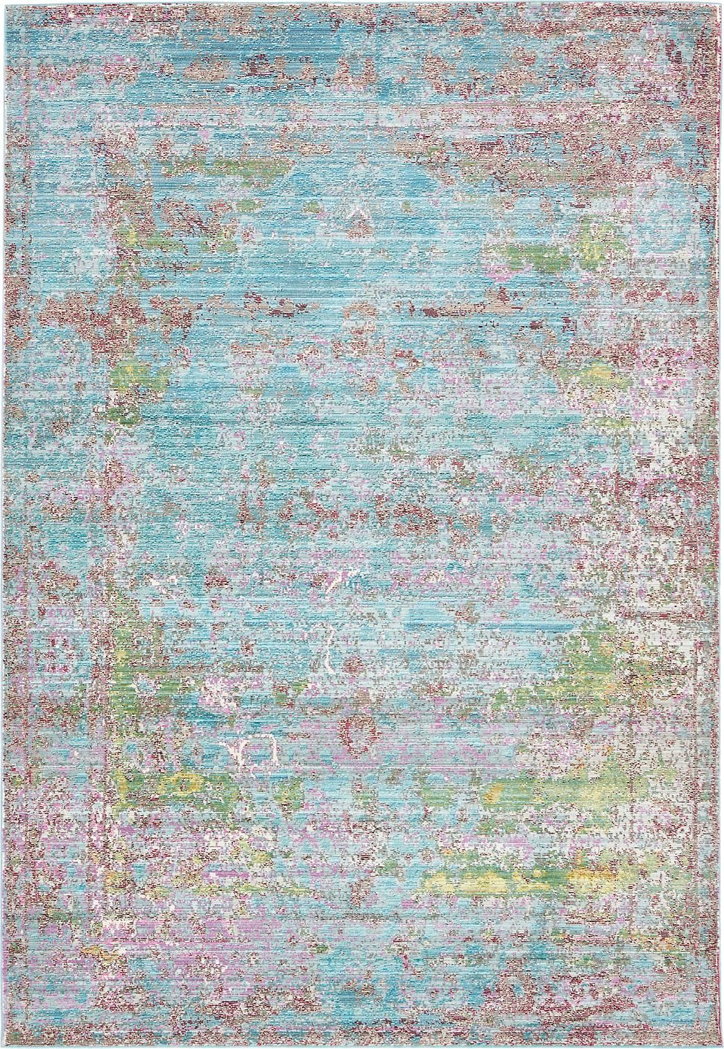 rug wayfair pdx aqua reviews area arlingham rose bungalow rugs